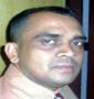 Manjula Udaya Krishantha Kulathunga