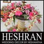 Hesh's Design Studio