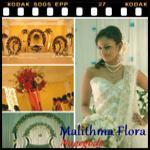 Malithma Wedding