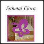 Sithmal Flora