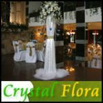 Crystal Flora