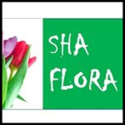 Sha flora