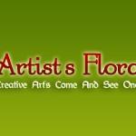 Artist's Flora