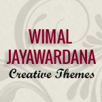 Wimal Jayawardana