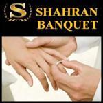 Shahran Banquet