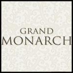 The Grand Monarch
