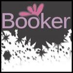 Booker Recreation (Pvt) LTD