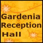 Gardenia Reception Hall