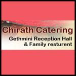 Gethmini Reception Hall