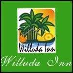 Willuda Inn