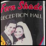 Fern Shade Reception Hall