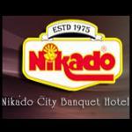 Nikado reception halls & catering service