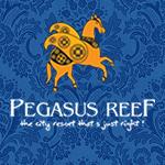 Pegasus Reef Beach Hotel
