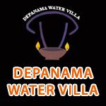 Depanama Water Villa
