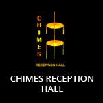 Chimes Reception Hall