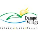 Dampe Village