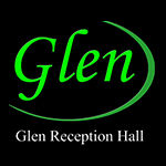 Glen Reception