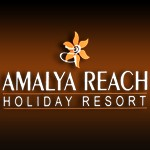 Amalya Reach Holiday