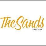 The Sands - Kalutara