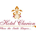 Hotal Clarion