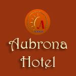 Aubrona Hotel (Pvt) Ltd
