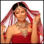 Swarnakala Jewellers