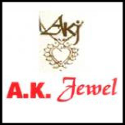A.K. Jewel