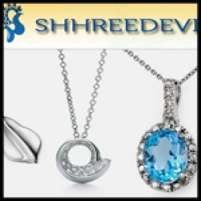 Shhreedevi Jewellery