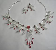 Ranga Kandyan Bridal Jewellery
