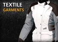 Timex (Garments) Ltd