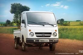 Suriya Cabs & Services