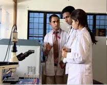 Coconut Research Institute (CRI)