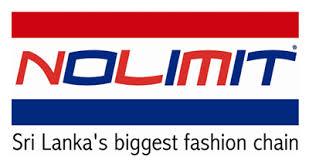 NOLIMIT - Ratnapura