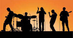 Music Makers (Pvt) Ltd