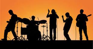 Sea Horse's Music Band