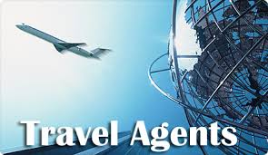Rosaina Travels & Agencies