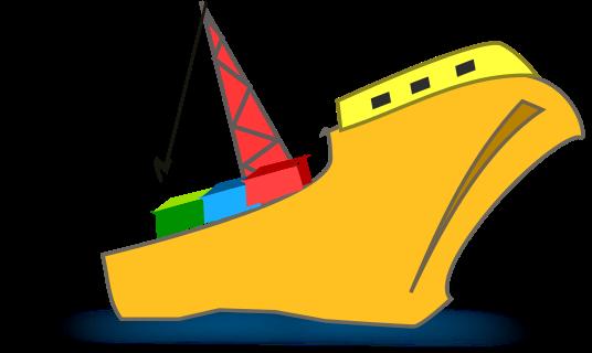 CAPRICORN SHIPPING (PVT) LTD