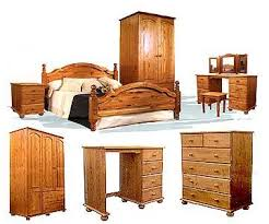 Nisaco Furniture