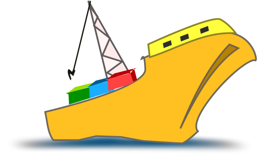 HRC SHIPPING LTD
