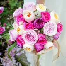 Malshan Bridal Flora