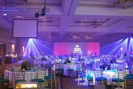Event Productions (Pvt) Ltd