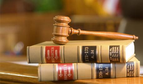 KP Law Associates