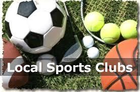 Kalutara Town Club