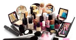 British Cosmetics