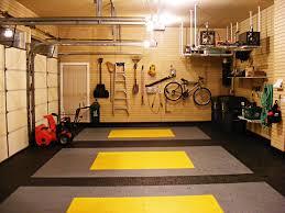 Saman Sankalpa Garage
