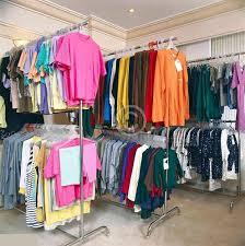 M R C Associates Garments
