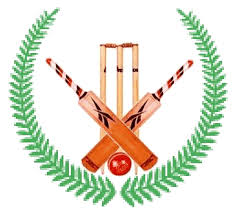 Gesto Cricket Club