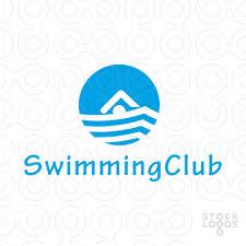 Kinross Swimming & Life Saving Club