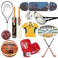 Khazana Sports