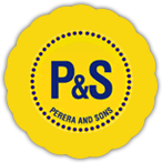 Perera & Sons (P&S) - Colombo-15